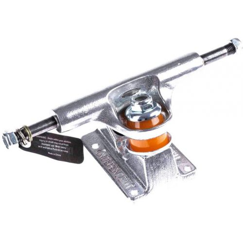 SK8 TRUCKY INDEPENDENT S11 Polished T-Ha