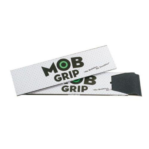 SK8 GRIP MOB GRIP STANDARD SHEET
