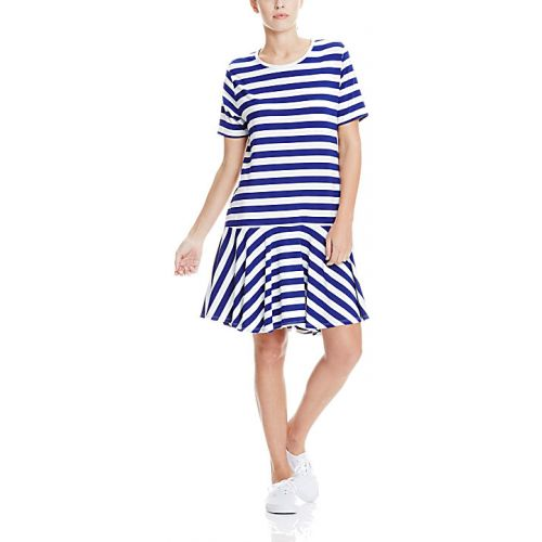 ŠATY BENCH DRESS JERSEY