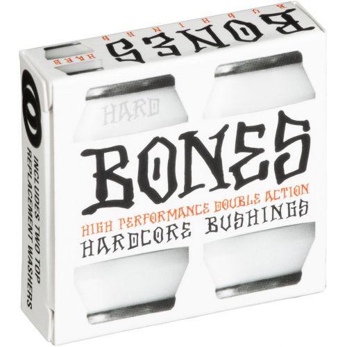 BONES BUSHING HARDCORE 3 HARD