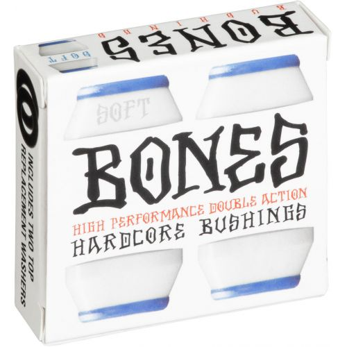 BONES BUSHING HARDCORE 3 HARD