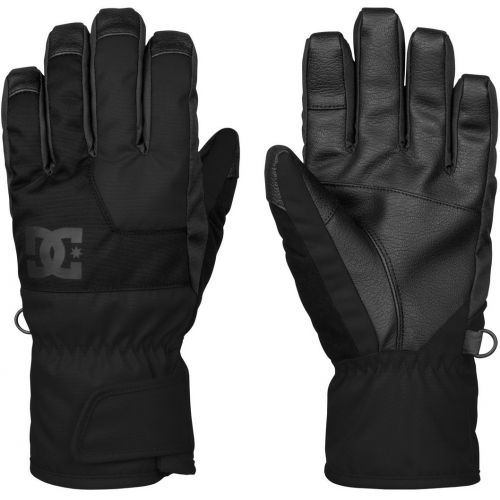 RUKAVICE DC SEGER YOUTH GLOVE