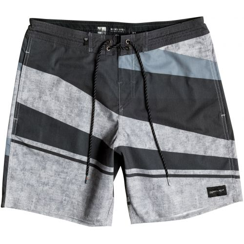 PLAVKY QUIKSILVER SLASH BEACHSHORT 18