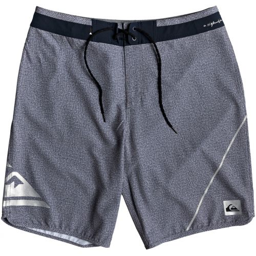 PLAVKY QUIKSILVER HIGHLINE NEW WAVE 20