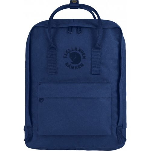 BATOH FJALLRAVEN RE KANKEN