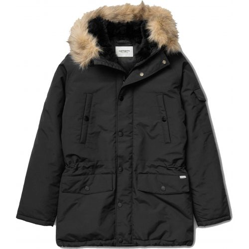 BUNDA CARHARTT Anchorage Parka WMS