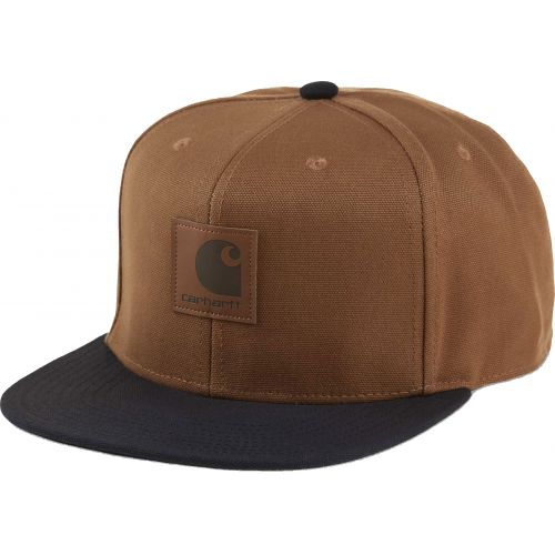 KŠILTOVKA CARHARTT Logo Bi-Colored