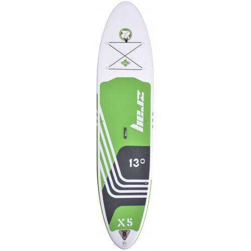 PADDLEBOARD ZRAY X5 13'0''X36''X6''