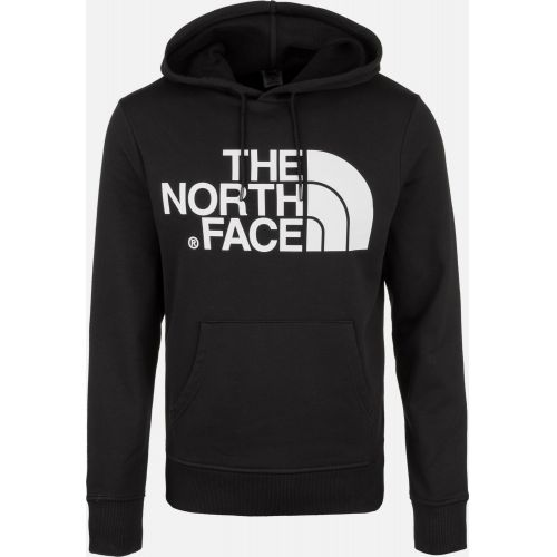 MIKINA THE NORTH FACE STANDARD HOODIE