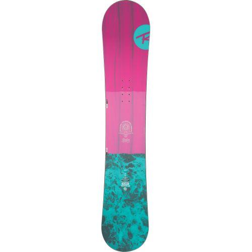 damsky-allmountain-snowboard-rossignol