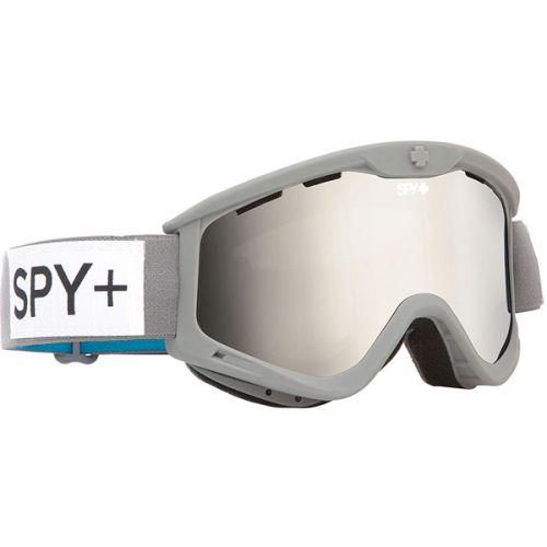 BRÝLE SNB SPY T3  WHITE