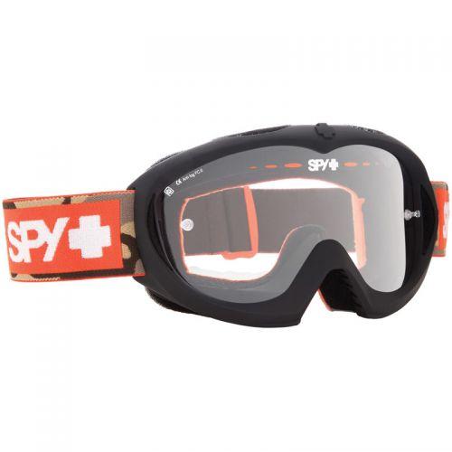 SPY TARGA MINI MX BRYLE