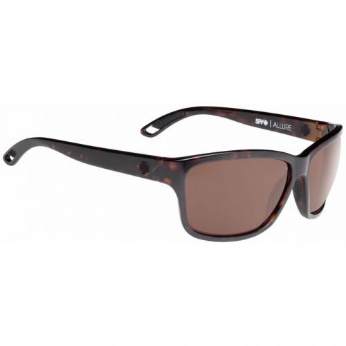 BRÝLE SPY ALLURE CLASSIC TORT