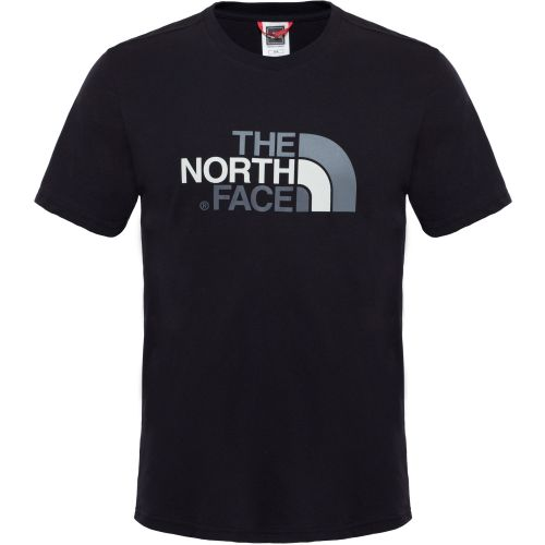 TRIKO THE NORTH FACE EASY S/S