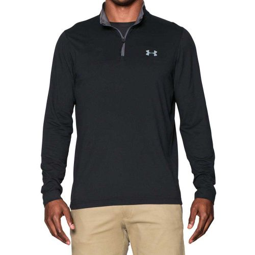 MIKINA UNDER ARMOUR LIGHTEST WARMEST CGI