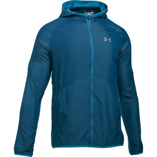 BUNDA UNDER ARMOUR NoBreaks Storm 1