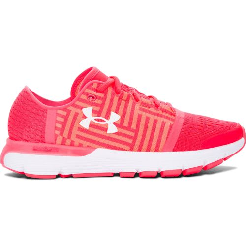 BOTY UNDER ARMOUR W Speedform Gemini 3