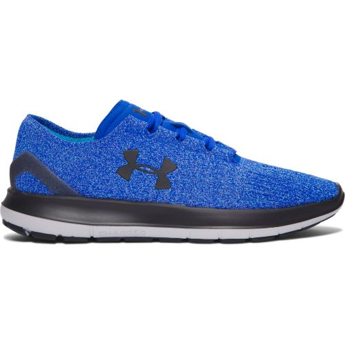 BOTY UNDER ARMOUR SPEEDFORM SLINGRIDE TR