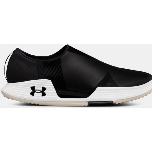 BOTY UNDER ARMOUR Speedform AMP 2.0 Slip