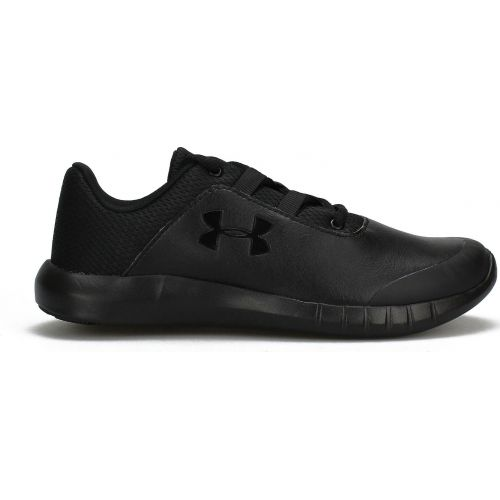 BOTY UNDER ARMOUR GS MOJO UFM WMS