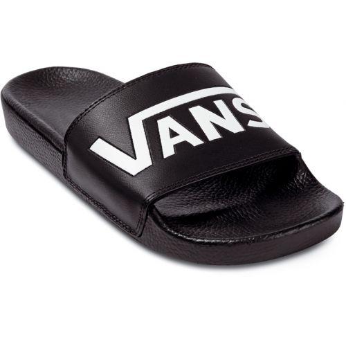PANTOFLE VANS Slide-On (VANS)