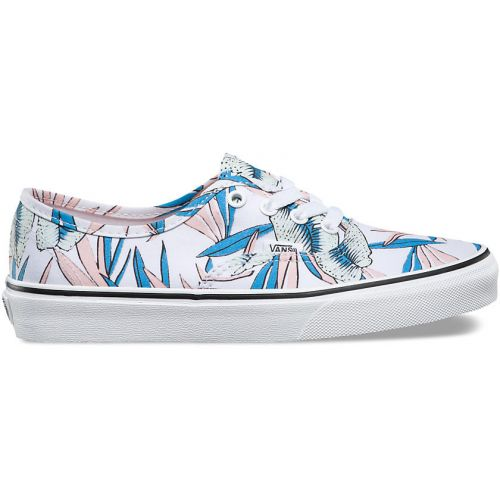BOTY VANS AUTHENTIC