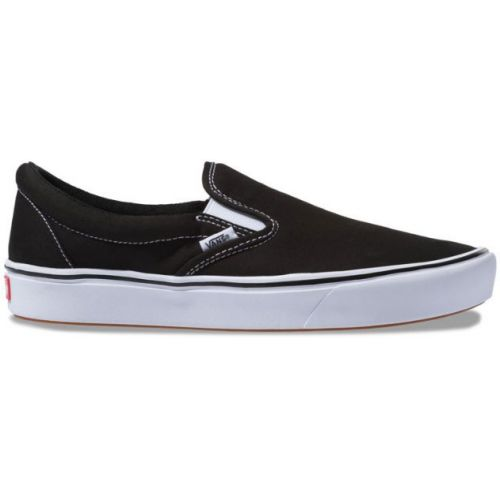 BOTY VANS ComfyCush Slip-On (CLASSIC)