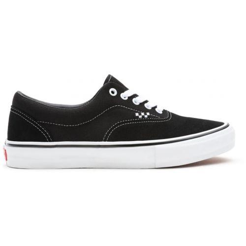 BOTY VANS Skate Era