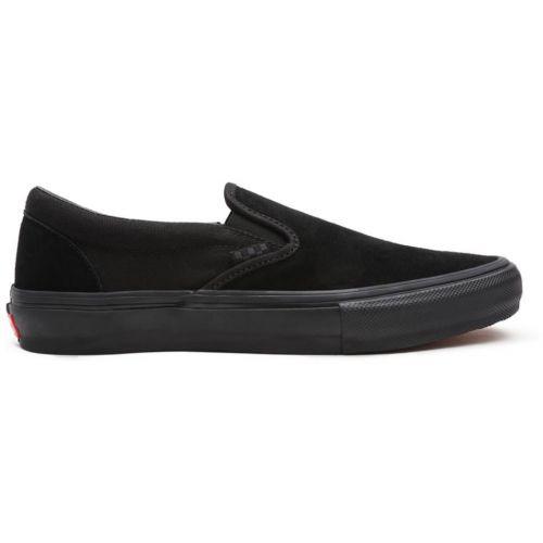 BOTY VANS Skate Slip-On