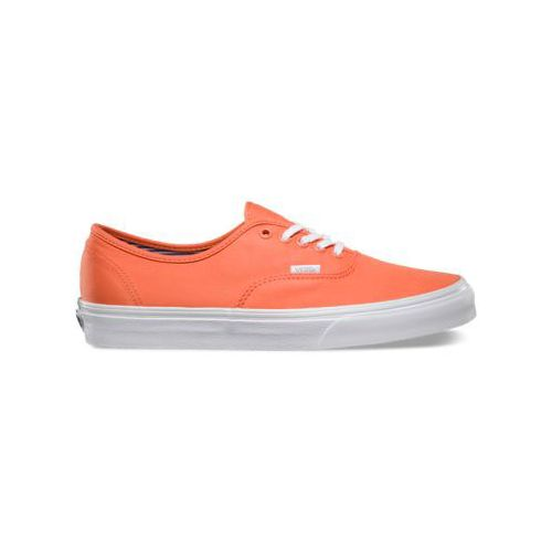BOTY VANS AUTHENTIC (DECK CLUB)