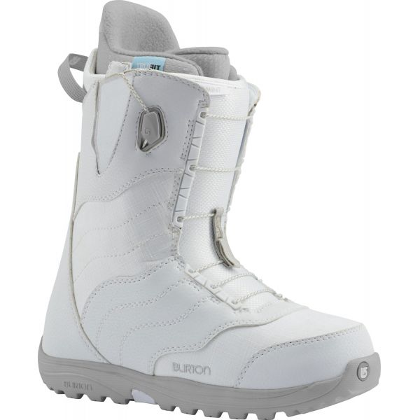 44182923d47 Dámské boty na snowboard Burton