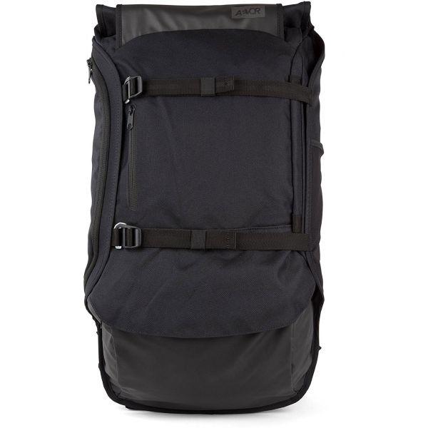 BATOH AEVOR Travel Pack černá