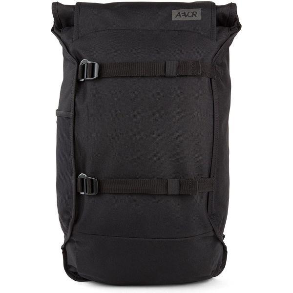 BATOH AEVOR Trip Pack černá