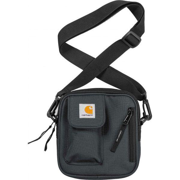 TAŠKA CARHARTT Essentials Bag Small šedá