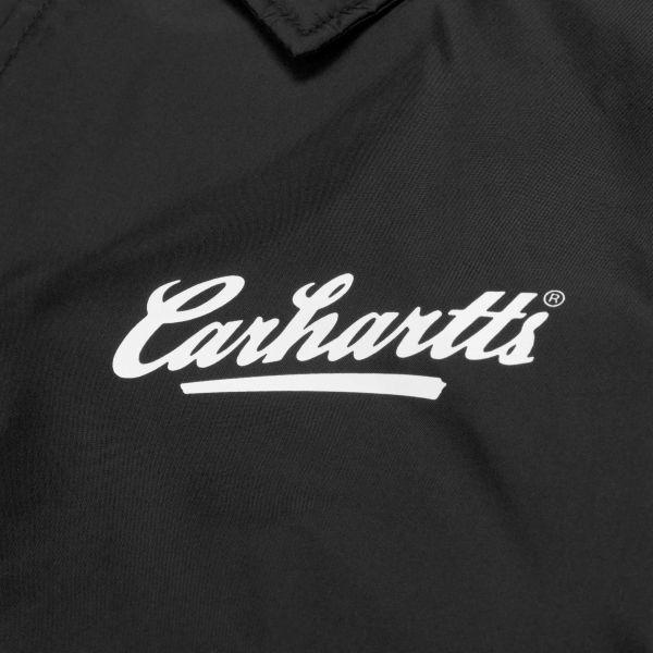 BUNDA CARHARTT Carhartts Coach