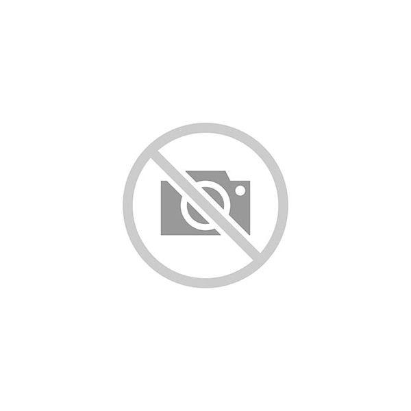 BUNDA CARHARTT Michigan Coat