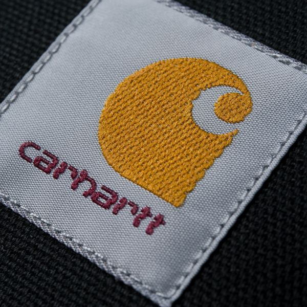 BUNDA CARHARTT Active