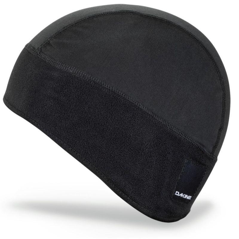 DAKINE SKULL KULICH - černá (BLACK) - univerzální