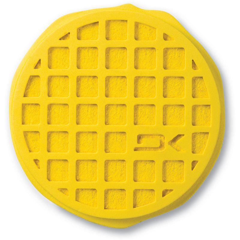 Dakine waffle - žlutá