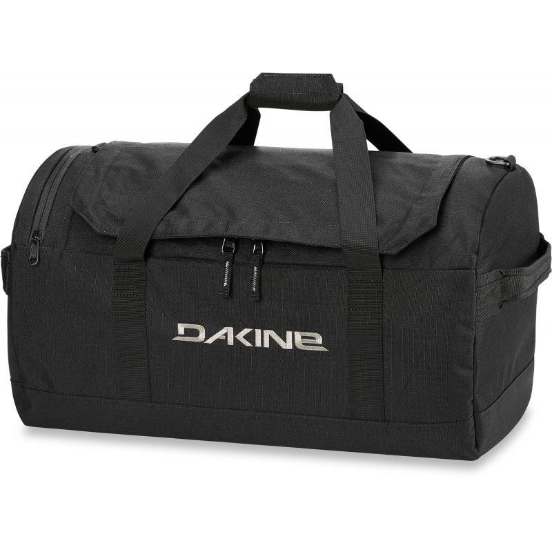 Dakine eq - černá - 50L