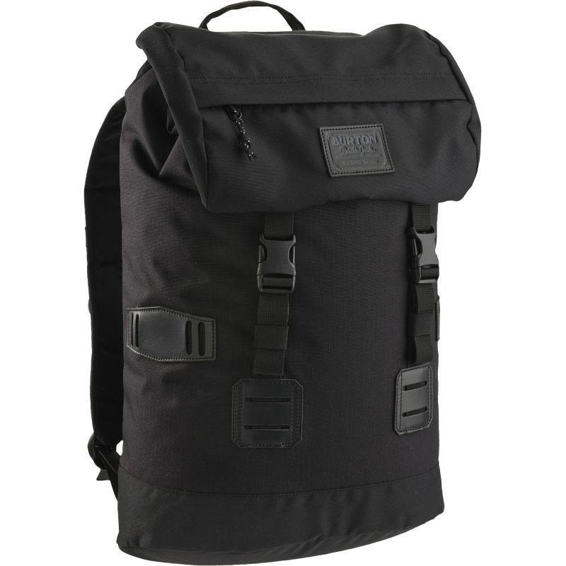 BATOH BURTON TINDER PACK - černá (BLK-RIP) - 25L