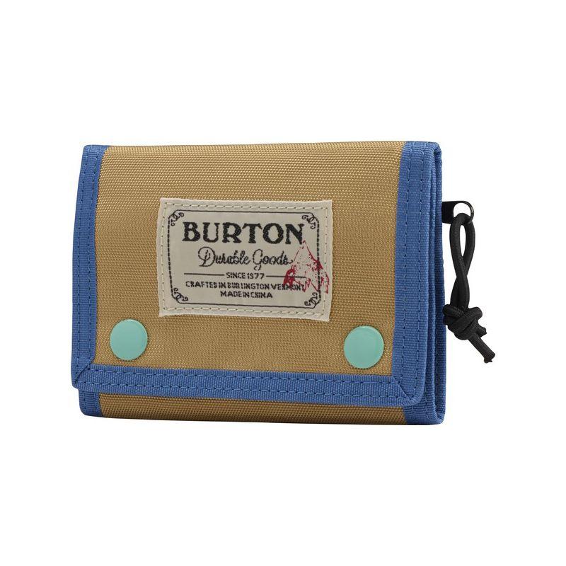 Burton cory - písková