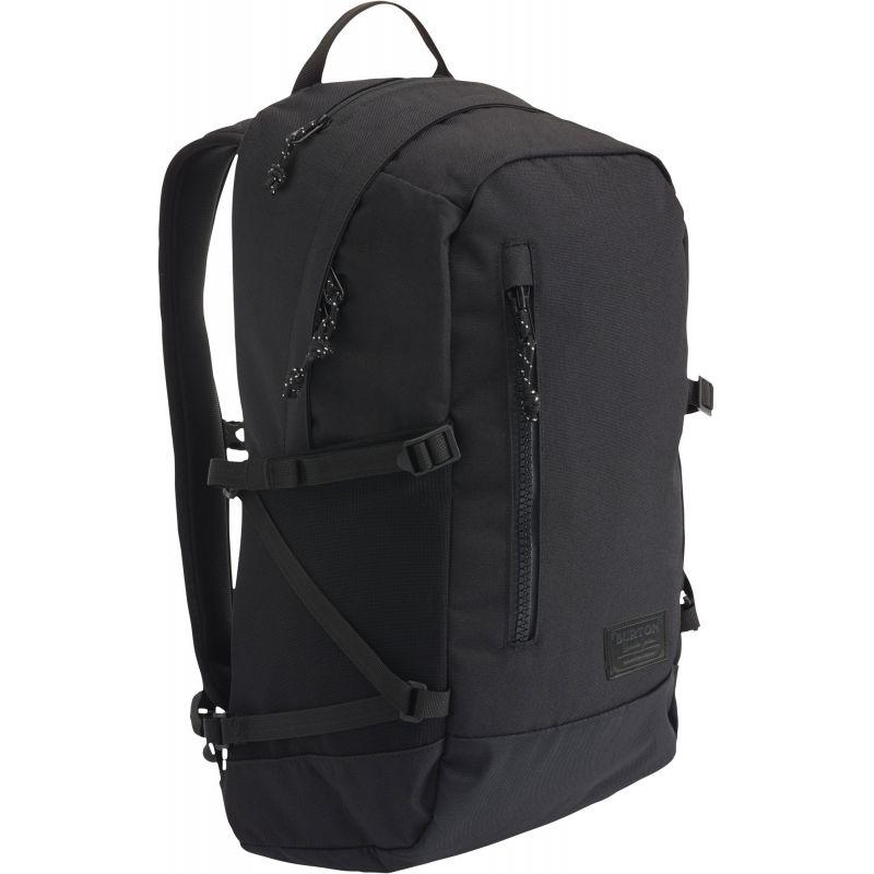BATOH BURTON PROSPECT PACK - černá (TRB) - 21L