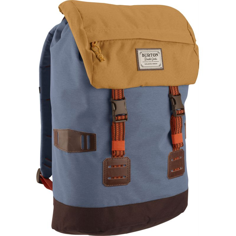 BATOH BURTON TINDER PACK - džínová modř (WAS-BLU) - 25L