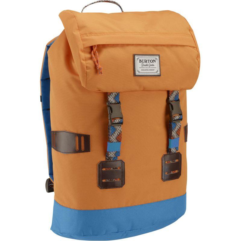 BATOH BURTON TINDER PACK - oranžová (ASC-ORG) - 25L