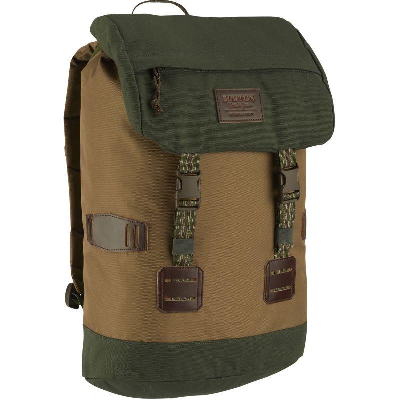 BATOH BURTON TINDER PACK - okrová - 25L