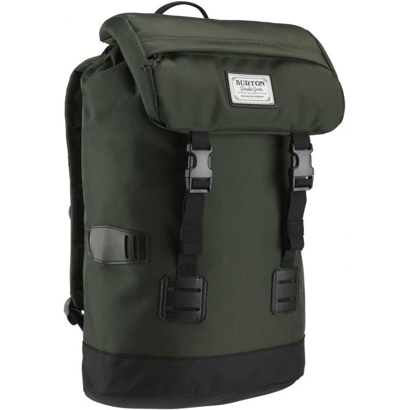 BATOH BURTON TINDER PACK - zelená - 25L