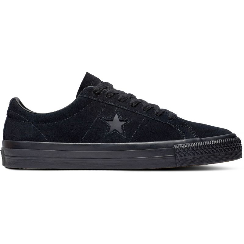 BOTY CONVERSE One Star Pro (Refinement)