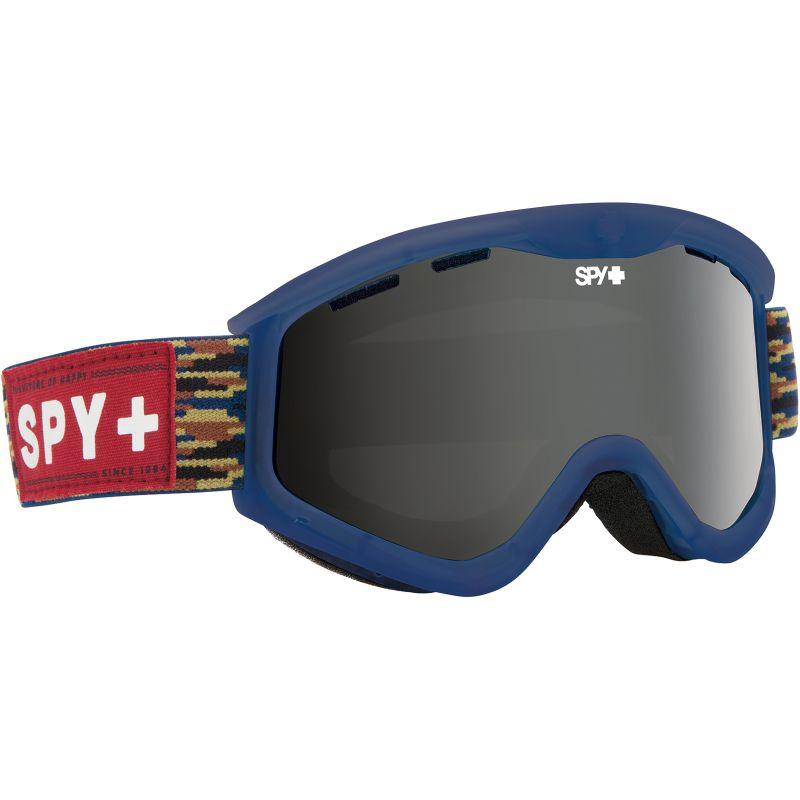 SPY TARGA 3 PARTY FATIGUE SNB BRYLE - tmavě modrá