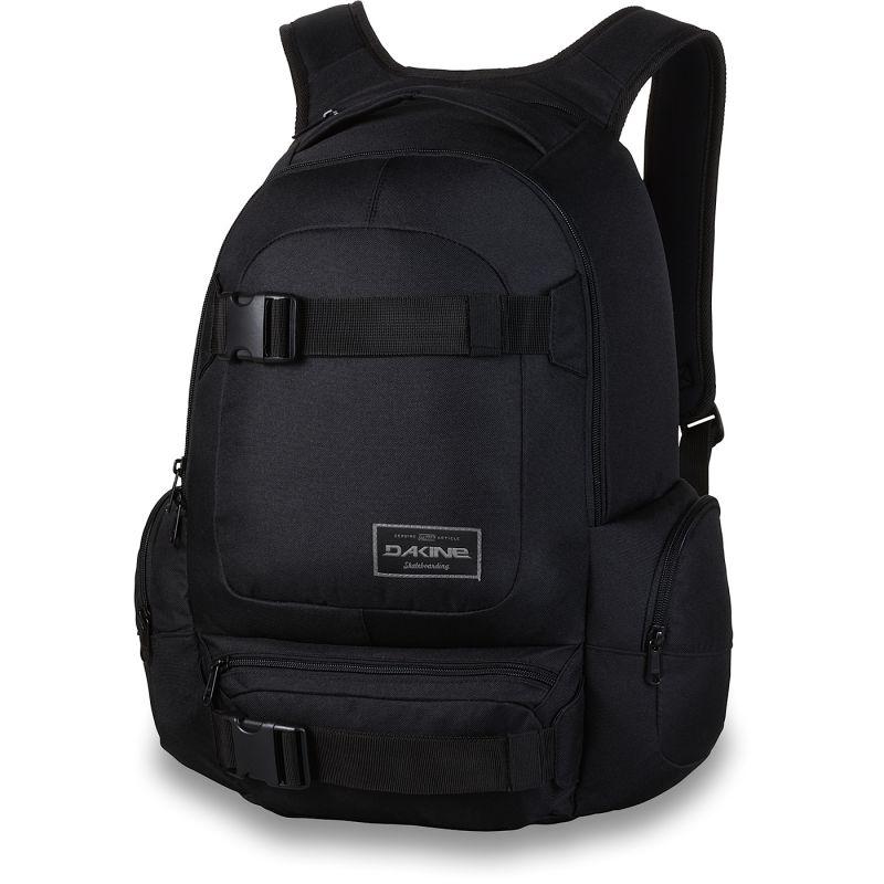 BATOH DAKINE DAYTRIPPER - černá (BLACK) - 30L